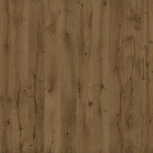 Oak Sylt